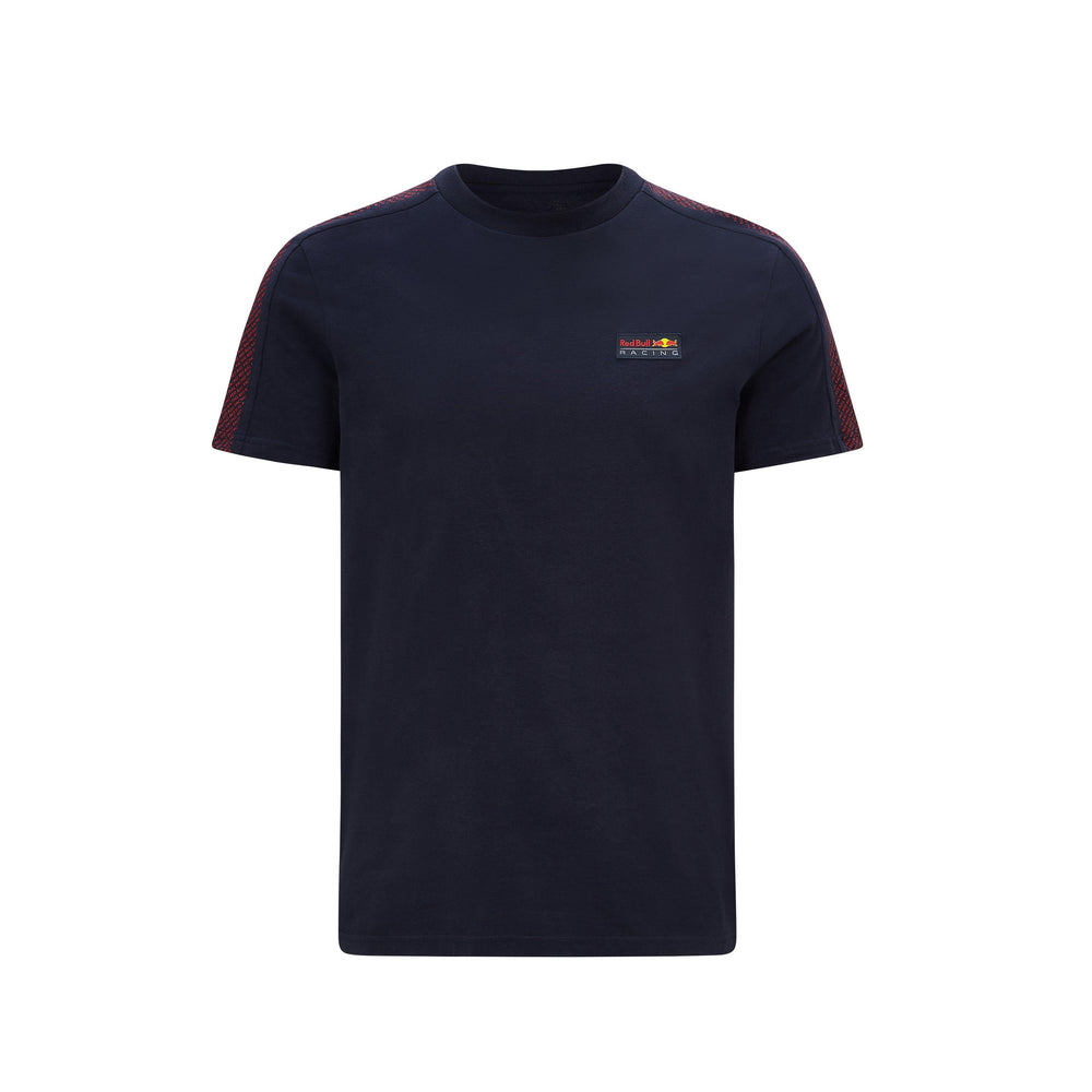 Red Bull Racing Camiseta Oficial de la Temporada 2021