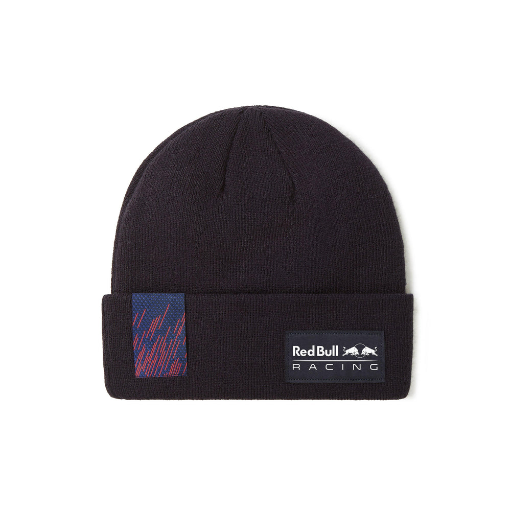 Red Bull Racing Gorro Oficial 2021