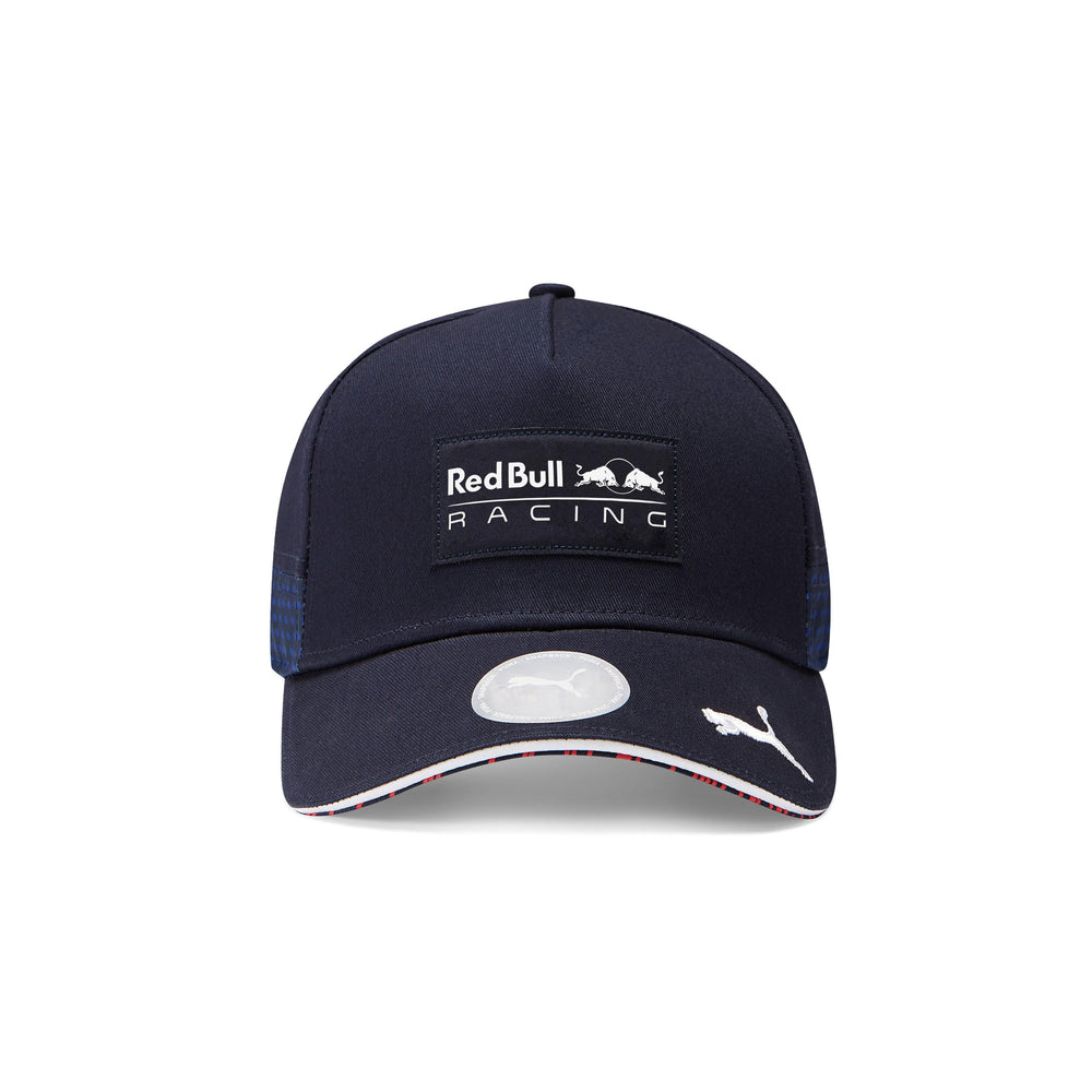 Red Bull Racing Gorra Oficial 2021