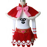 Cosplay One Piece <br> Perona