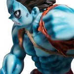 Figurine One Piece<br>Nightmare Luffy (23cm)