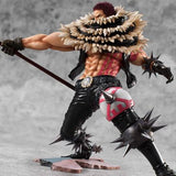 Figurine One Piece <br> Katakuri (22cm)