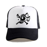 Casquette One Piece<br>Usopp