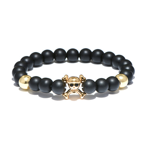 Bracelet Homme One Piece