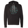 """Against the Current"" Hoodie - Limited Edition"