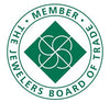 Member: The Jewelers Board of Trade