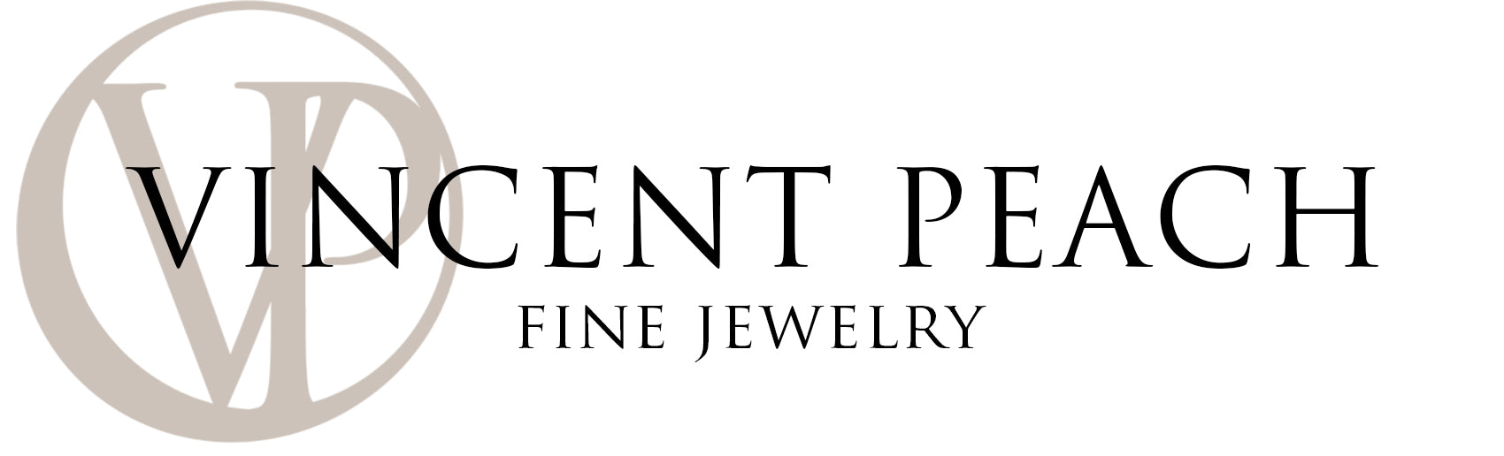 Designer Pearl and Leather Jewelry | VINCENT PEACH