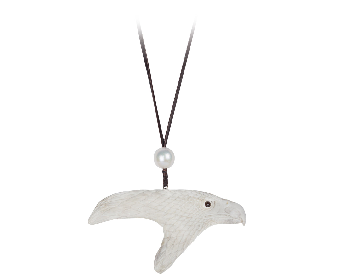American Tribute Necklace