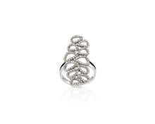 1.02ct Diamond Ring