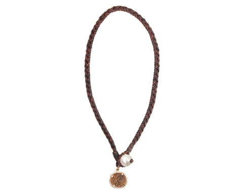 Dutch VOC Necklace
