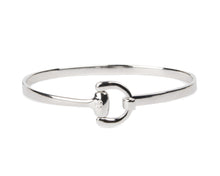 Equestrian Bangle