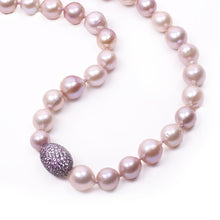 PRETTY IN PINK | VINCENT PEACH - Hottest Designer Pearl and Leather Jewelry | VINCENT PEACH  - 2