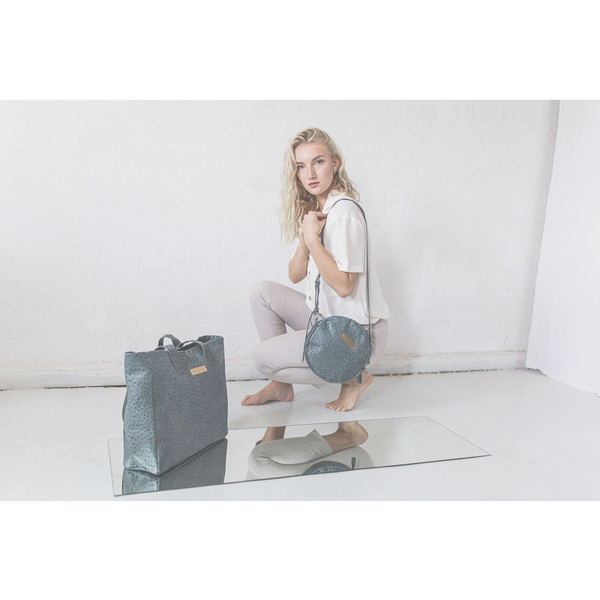 Nôrd by Nôrd bag subscription