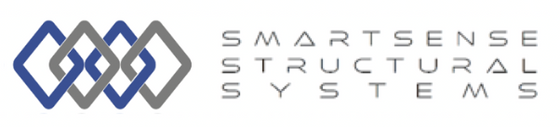 SmartSense Structural Systems