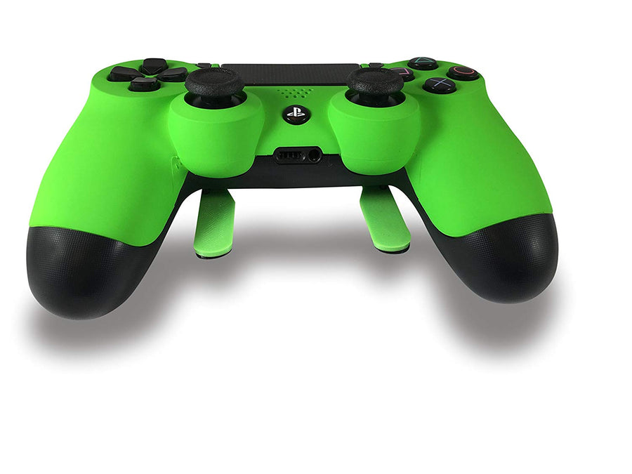 Programmable Signature Green Geniusmods Elite Controller