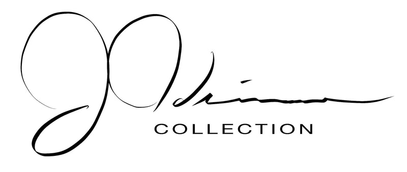 J Adrienne Collection