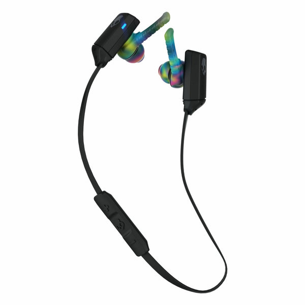 XTFREE SKULLCANDY WIRELESS SPORTS EARPHONES