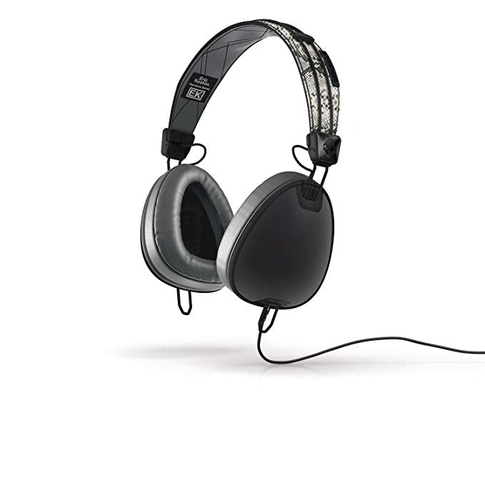Skullcandy Aviator 2.0 Over-Ear Headphones with Mic