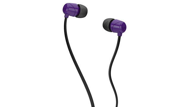 Skullcandy Jib In-Ear