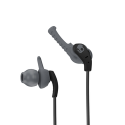 XTPLYO SKULLCANDY SPORTS EARPHONES