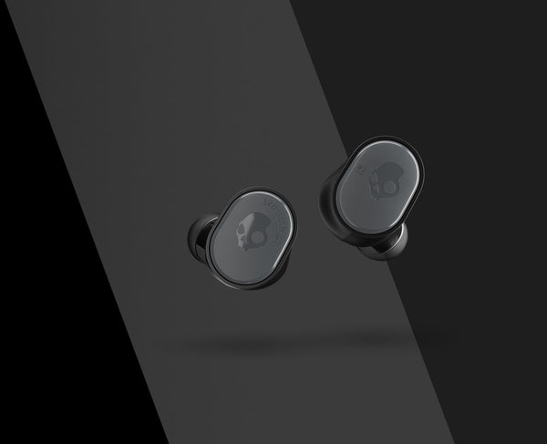Sesh True Wireless Earbuds