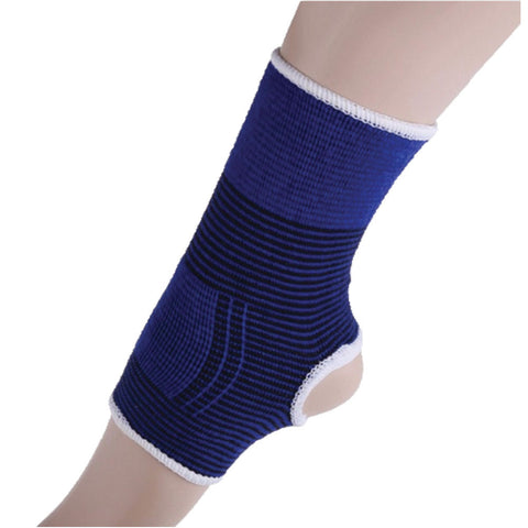 Elastic Ankle Sleeves - The Proformance Group, Inc.