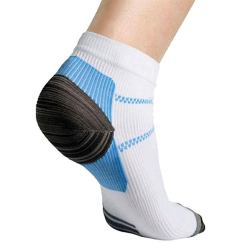 Anti-fatigue Compression Socks - The Proformance Group, Inc.