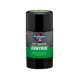 PF Max Control - The Proformance Group, Inc.