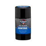 PF Pro Control - The Proformance Group, Inc.