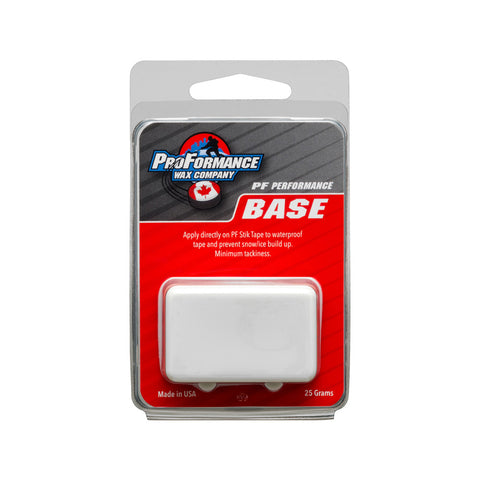 PF Performance Base - Starter - The Proformance Group, Inc.