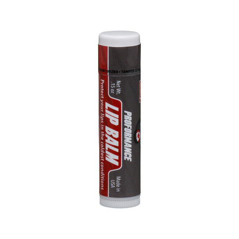 Winter Lip Balm - Winter Cherry - The Proformance Group, Inc.