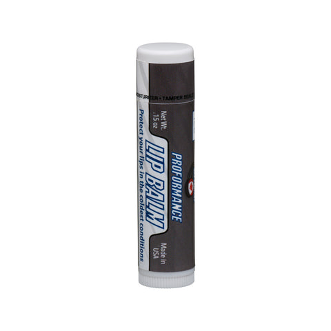 Winter Lip Balm - Coconut Ice - The Proformance Group, Inc.