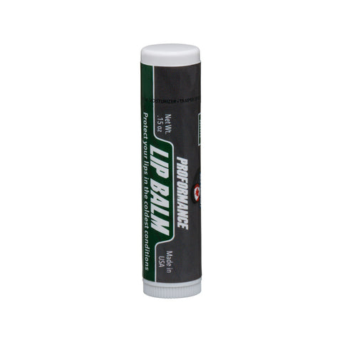 Winter Lip Balm - Polar Mint - The Proformance Group, Inc.