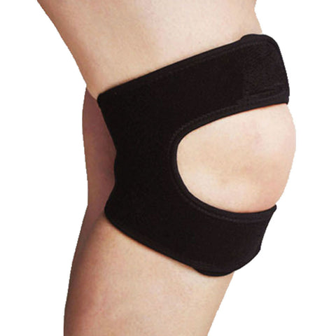 Adjustable Knee Brace - The Proformance Group, Inc.