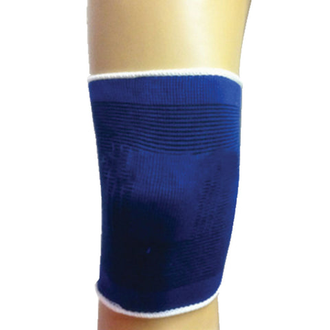 Elastic Knee Sleeve - The Proformance Group, Inc.