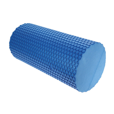 Proformance Massage Roller - Low Density - The Proformance Group, Inc.