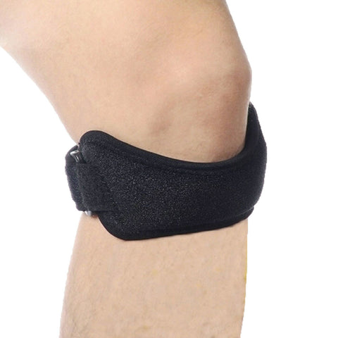 Adjustable Patella Strap - The Proformance Group, Inc.