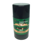 PF Pine Tack - The Proformance Group, Inc.