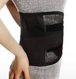 Lumbrosacral Back Brace - The Proformance Group, Inc.