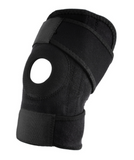 Open-Cap Knee Stabilizer - The Proformance Group, Inc.