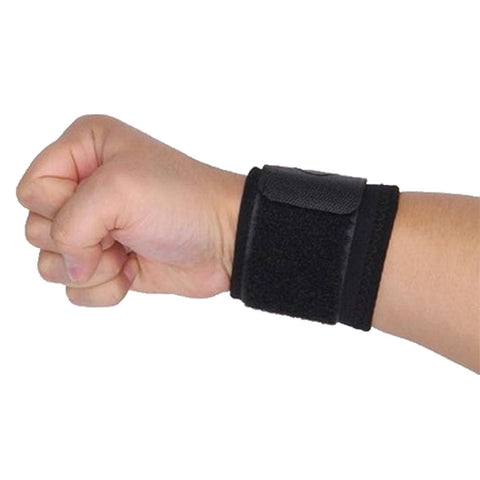 Adjustable Wrist Support - The Proformance Group, Inc.
