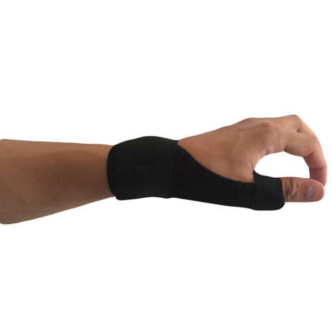 Adjustable Wrist/Thumb Support - The Proformance Group, Inc.