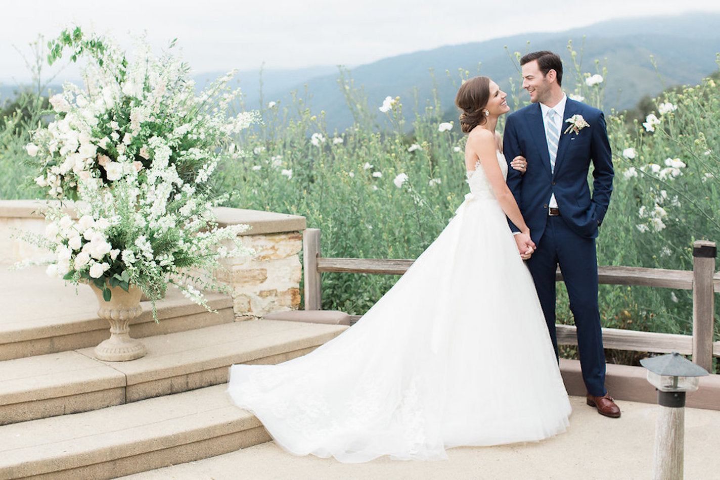 Top 5 Wedding Blogs for 2019