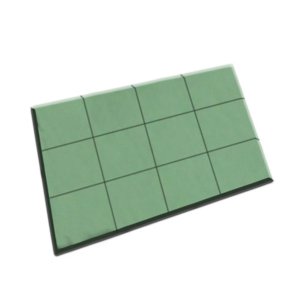 OASIS® Floral Foam Tile - Oasis Floral Products NA