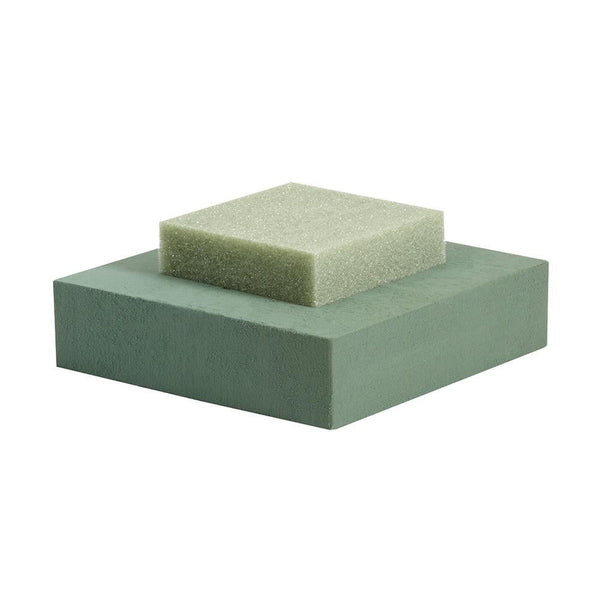 Floral Foam Riser - Oasis Floral Products NA