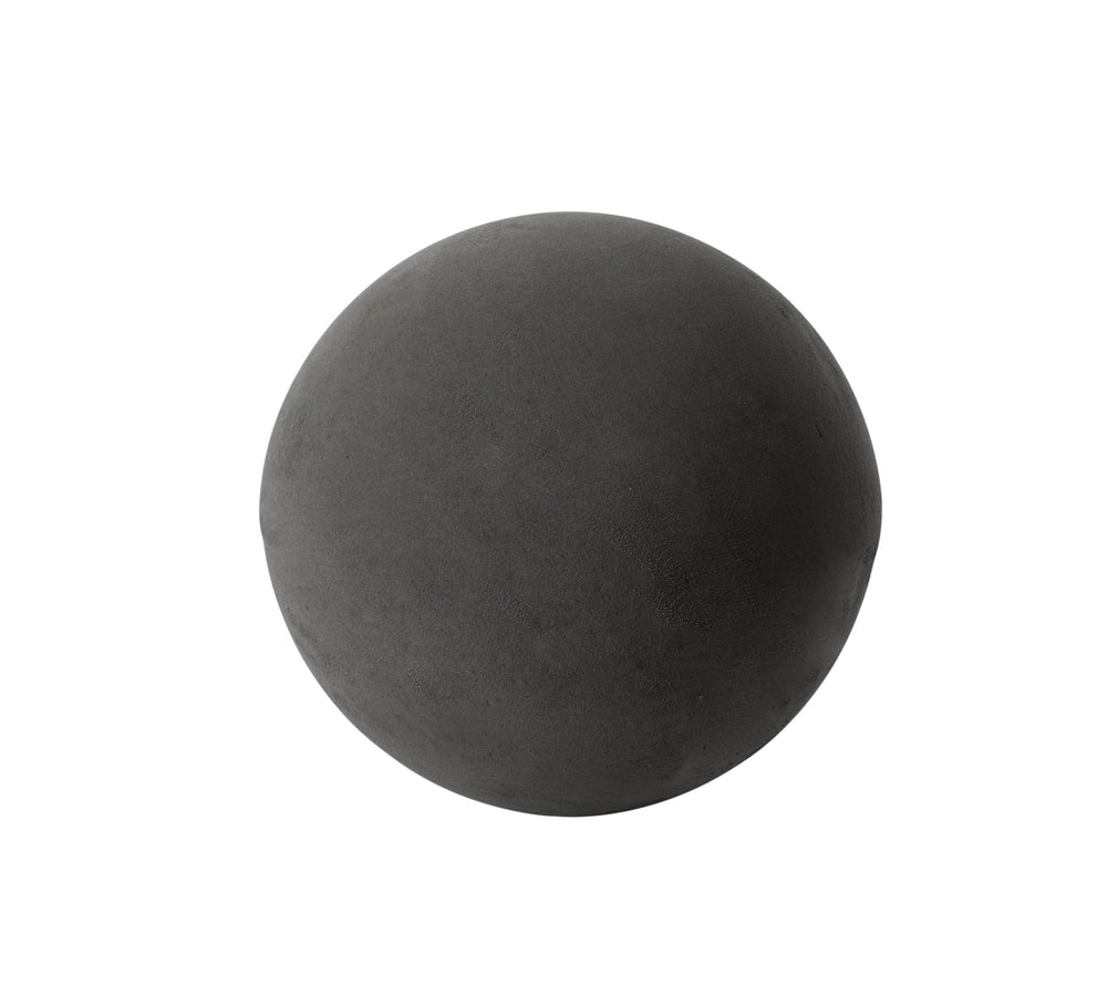 Midnight Floral Foam Sphere - Oasis Floral Products NA
