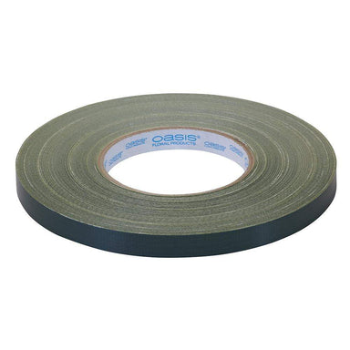 OASIS Waterproof Tape - Oasis Floral Products NA