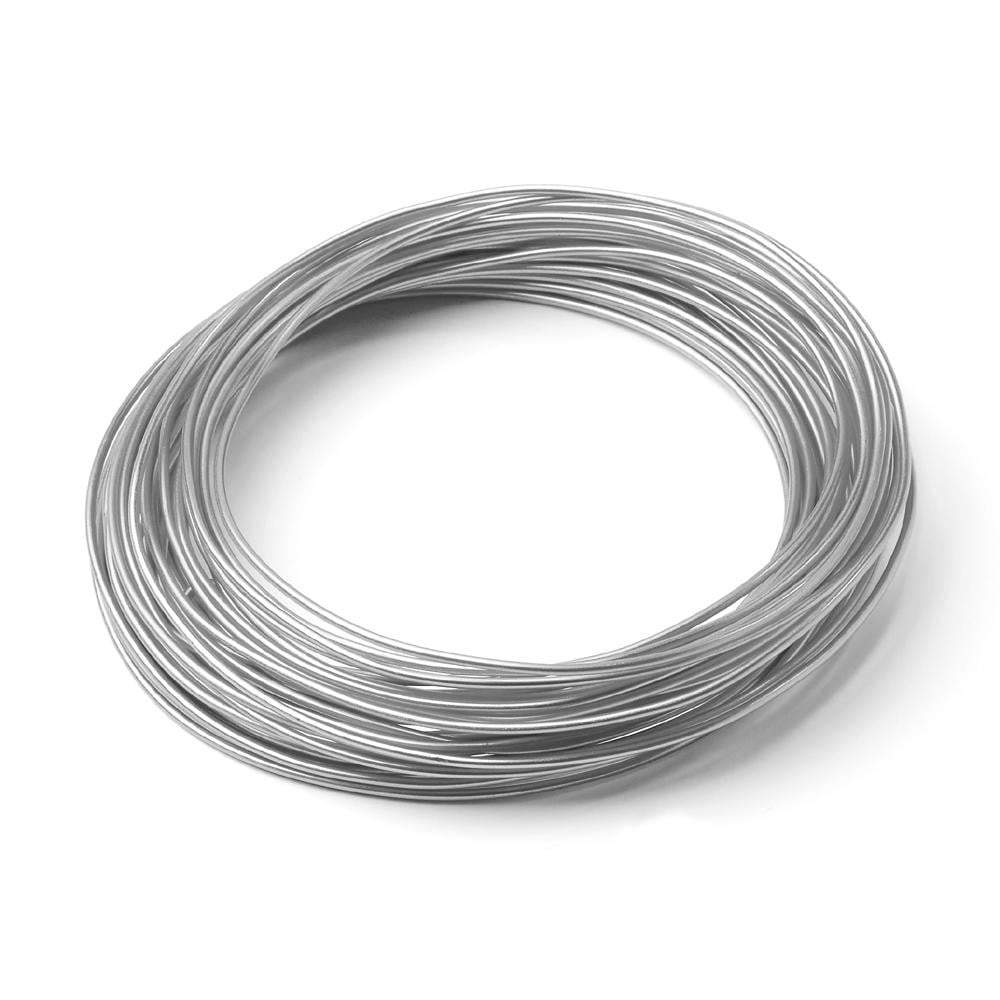 Aluminum Wire - Oasis Floral Products NA