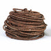 Rustic Wire - Oasis Floral Products NA