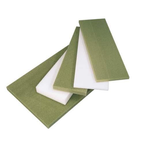 Polystyrene Sheets - Oasis Floral Products NA